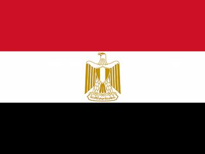 Η ANCE στηρίζει την απασχολησιμότητα των νέων, των γυναικών, των ανέργων και των ανειδίκευτων εργαζομένων στην Αίγυπτο.