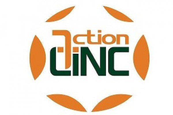 ACTION-L.IN.C : Action for leather integrated cooperation (2005-2007)