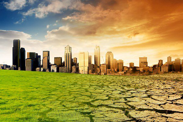 """Call for participants in the international summer school in Germany in the framework of Erasmus Plus Programme - """"Capacities for Climate Change"""""""