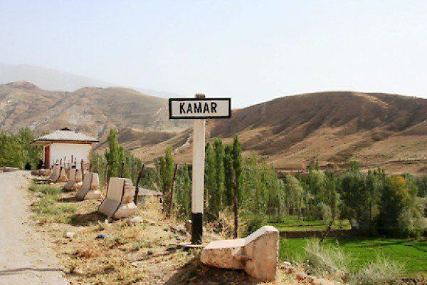 Δημιουργία θέσεων απασχόλησης και βελτίωση των συνθηκών διαβίωσης μέσω της ίδρυσης αγροτικού συνεταιρισμού και την παροχή ανανέωσιμης ενέργειας – Ουζμπεκιστάν (2009-2011)