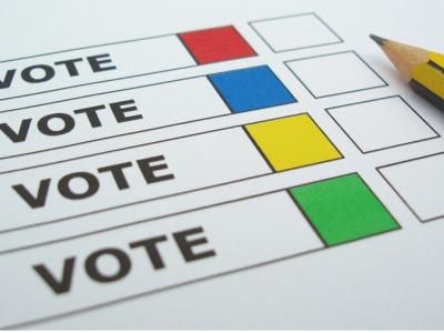 [:en]Start online voting for NGO funding - ANCE's participation[:el]Έναρξη online ψηφοφορίας για τη χρηματοδότηση ΜΚΟ - Συμμετοχή ANCE[:]