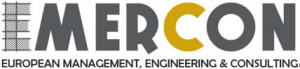 Emercon