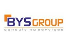 BYS Group