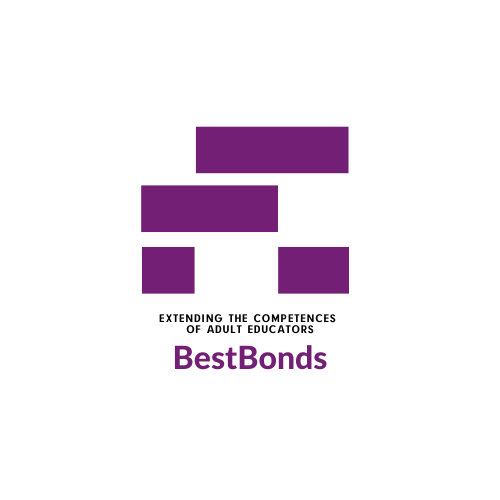new project: BestBonds - extending the competences of adult educators